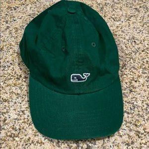 NEW Never worn Vineyard Vines Hat